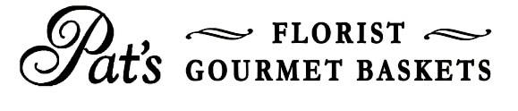 pat's florist & gourmet baskets