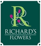 richard's flowers, inc.