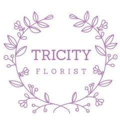 tri-city florist