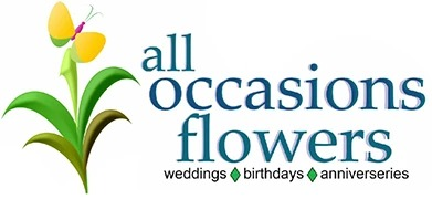 all occasions flowers
