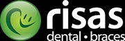 risas dental and braces - alhambra