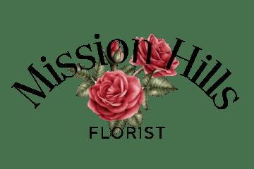 razzle dazzle™ flowers & gifts