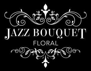 jazz bouquet floral