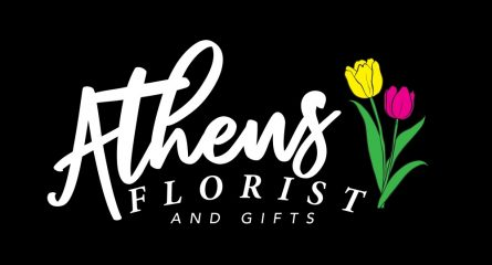 athens florist & gifts