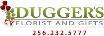 dugger's florist & gifts, llc