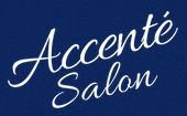 accenté salon danbury