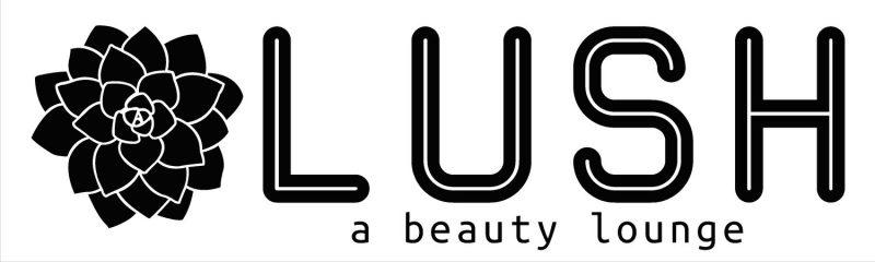 lush: a beauty lounge