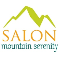 mountain serenity salon