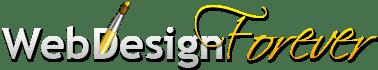 web design forever