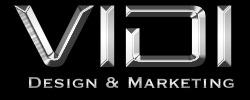 vidi design & marketing