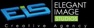elegant image studios web design