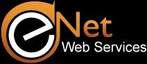 enet web services