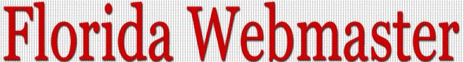 florida webmaster lakefront marketing llc
