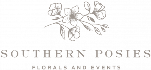 southern posies