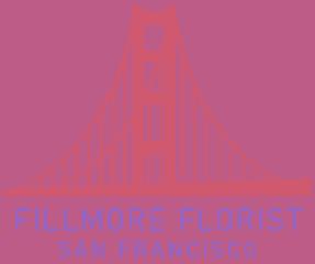 fillmore florist san francisco