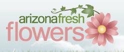 arizona florist phoenix