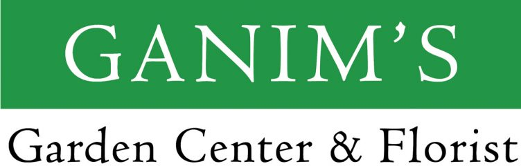 ganim's garden center and florist, llc
