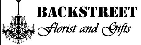 backstreet florist & gifts