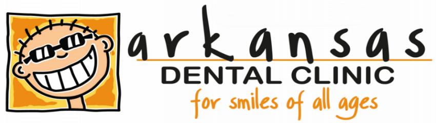arkansas dental clinic: sandlin jacob dds
