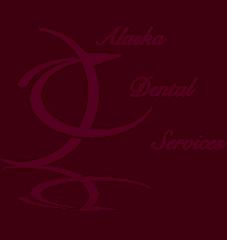 alaska dental services