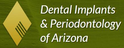 dental implants and periodontology of arizona