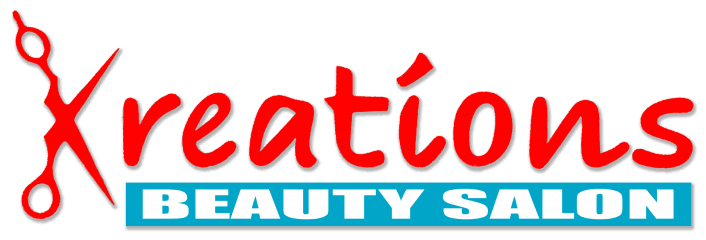 kreation beauty salon