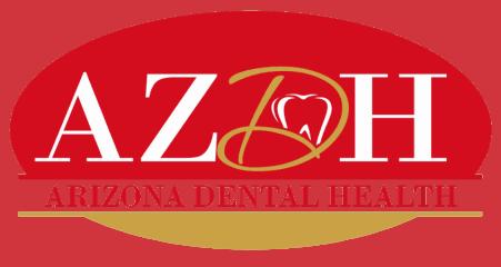 arizona dental health: pico jeffrey b dds