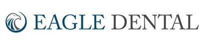 eagle dental provides dental services in homer, ak