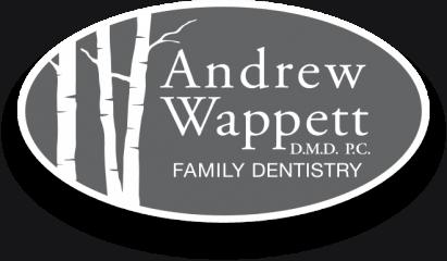 andrew wappett dmd pc family dentistry