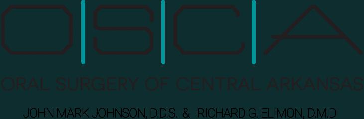 oral surgery of central arkansas