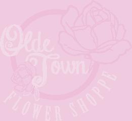 olde town flower shoppe
