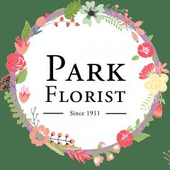 martinez park florist
