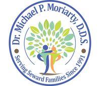 dr. michael p. moriarty, p.c.