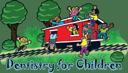 dentistry for children: schreiber julia e dds