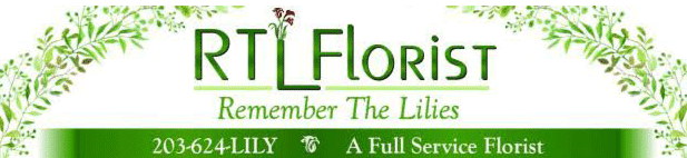 remember the lilies florist