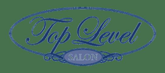 top level salon