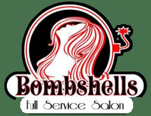 elegant edge hair salon & co