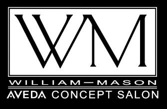 william mason salon spa