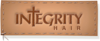 integrity hair salon