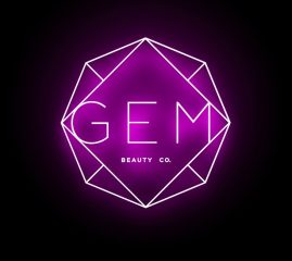 gem beauty co.