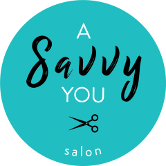 a savvy you salon