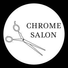 chrome salon