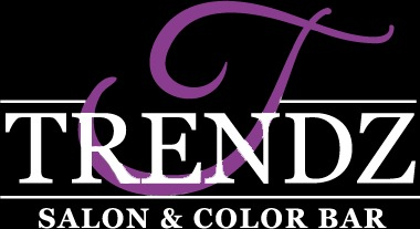 trendz salon and color bar