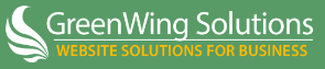 greenwing solutions, inc.