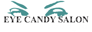 eye candy salon and blow dry bar