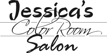 jessica's color room salon
