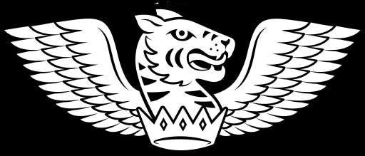 get em tiger
