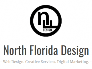 north florida design