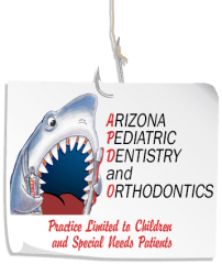 arizona pediatric dentistry & orthodontics