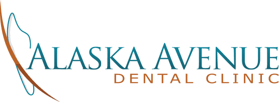 alaska avenue dental clinic